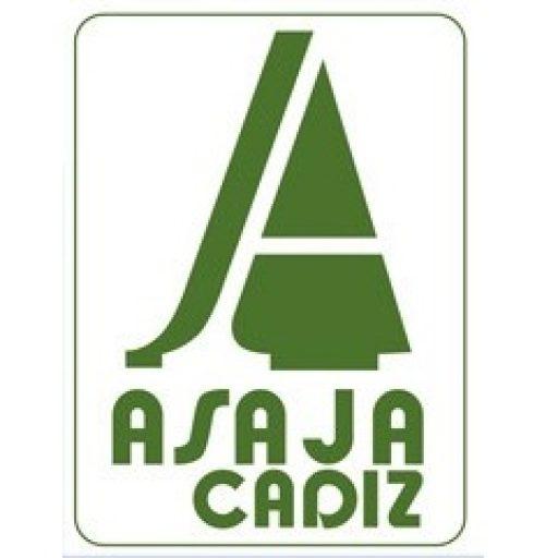 logo-asaja